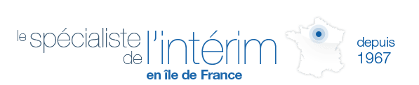 Agence Interim EVS Paris