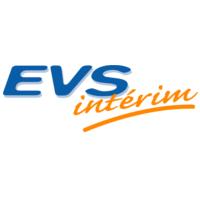 Agence interim Paris